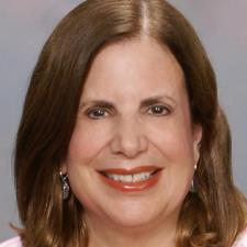Deborah P. - Experienced Certified Teacher: Italian; English Writing Skills; ESL