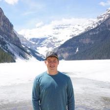 Evan H. - Harvard Biology PhD Student and Ecologist