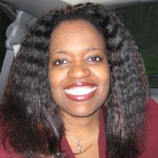Wanda P. - Tutoring in English for Non-Native and Native English Speakers