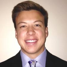 Austin B. - Student at ASU, well-rounded and ready to help students learn!