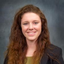 Anna T. - Engineering Graduate with Prior Tutoring Experience