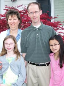 Jeff S. - Tutoring for K-6 education, sports, writing and English