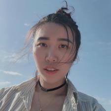 Native Chinese Speaker