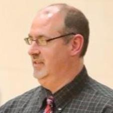 David G. - Master Teacher in English, Social Studies, and Sports Coaching