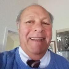 David G. - Need help with Math or Science? I can help!