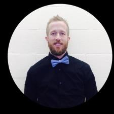 Andrew S. - PhD Biologist Tutor for Middle School through College
