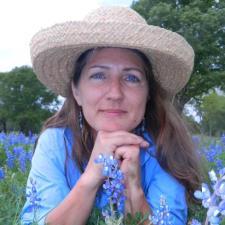 Sandra C. - English, History, Logic, Math, Bible, Art and Gov't Tutor