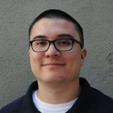 Ben M. - Math & Science Tutor for All Levels in the East Bay!