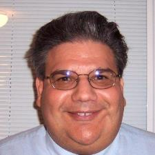 Barry S. - CPA Experienced in Tutoring Accounting and Finance Students