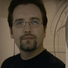 Michael B. -  Tutor