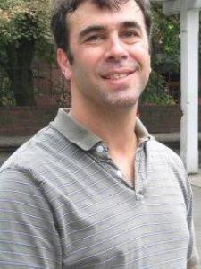 David G. - South Texas Mathematics Tutor
