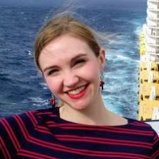 Shannon K. - Registered Nurse for Nursing, Psychology, and English Tutoring