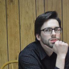 Justin S. - Math and Economics Tutor