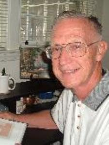 Martin E. - Math/Science tutor ,20 yrs tutoring exp., 44 years engineering exp.