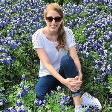 Dallas, TX Tutoring