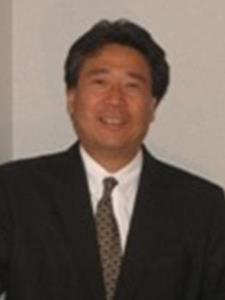 Takeshi K. - U.S. CPA - Professional Accounting Tutor for business major