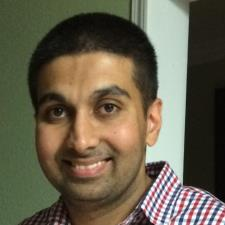 Pushpinder S. - Medical Specialist Teaching Math & Science Subjects