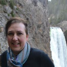 Bonnie W. - Degree Holder of Aerospace Engineering; Math Tutor