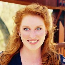 Aubrey F.'s Photo