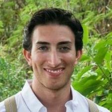 Sean P. - iOS/Swift Developer