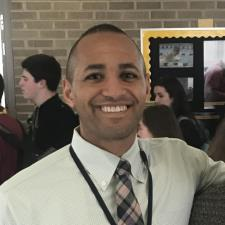 Michael S. - 12 Year Varsity Sports Assistant Coach/Trainer