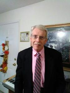 Robert G. - Experienced Physician/Educator seeks Tutoring Positions