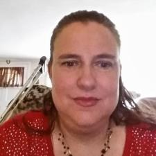 Marianne B. - Elementary Tutor