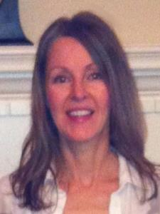 Kimberly M. - Certified teacher in Writing, English, Grammar, Reading, & ESOL