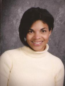 Elizabeth Tutoring Tutoring