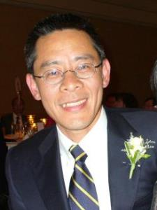 Pingnan S. - Experienced AP Calculus and Geometry teacher who loves Jesus and Math