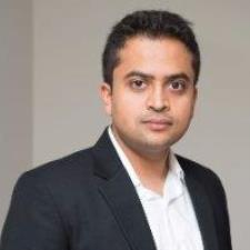 Varun V. - Investment Bank Vice President, CFA Charterholder, IT developer