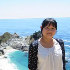 Laguna Beach Tutoring Tutoring