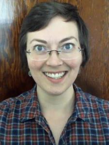 Rebecca D. -  Tutor
