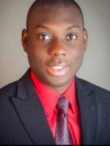 Orlando Tutoring Tutoring