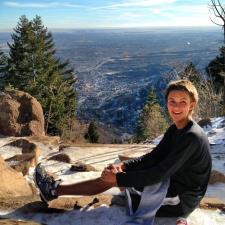 Colorado Springs, CO Tutoring Tutoring