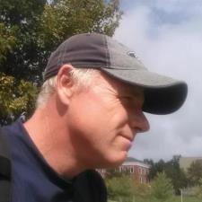 Gary N. - Math, science and English tutor
