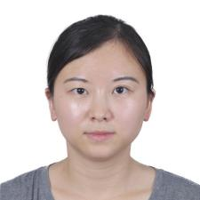 Min Z. - Chinese Teacher with Master Degree