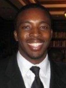 Michael O. -  Tutor