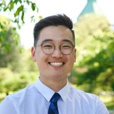 Edward S. - Medical Student with College Level Science Tutoring Experience