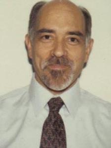 Vladimir L. -  Tutor
