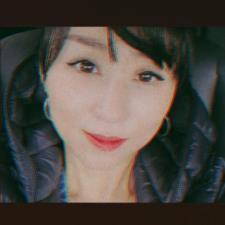 Soo J.'s Photo