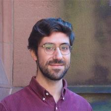 Stephen B. - WFU Faculty, Princeton PhD: Tutoring in Latin, Greek, English etc.