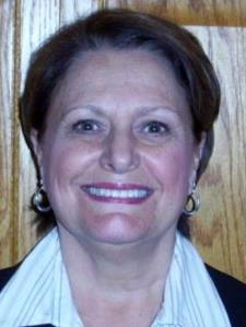 Debra K. - Effective English, Elementary, Middle School Ed., Music and ESL Tutor