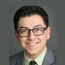 Carlos E. - Effective Tutor w/ MD/MBA Background
