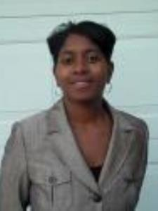 Salimah K. - Special Education ,Math, Reading, Study skills, Test Prep