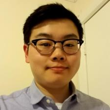 Hsin L. - Engineering and medical graduate