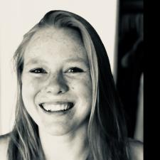 Ashley M. - Experienced Science Teacher and Mentor