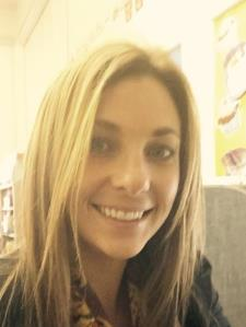 Lauren D. - Lauren - Grade K-5 All Academic Subject