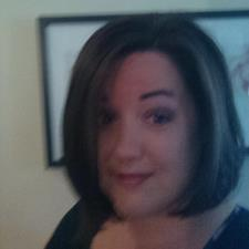 Renee T. - Fun and Engaging English, Writing, SAT/ACT &Elementary tutor