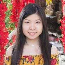Flora Y. - Experienced Chinese Tutor with a Background in Translation